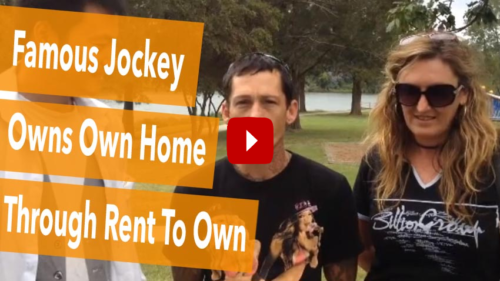 own dont rent